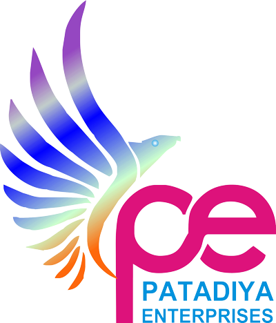 Patadiya Enterprises , Techno Code LLP